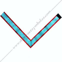 Collar VMI - AASR - VRA 030R