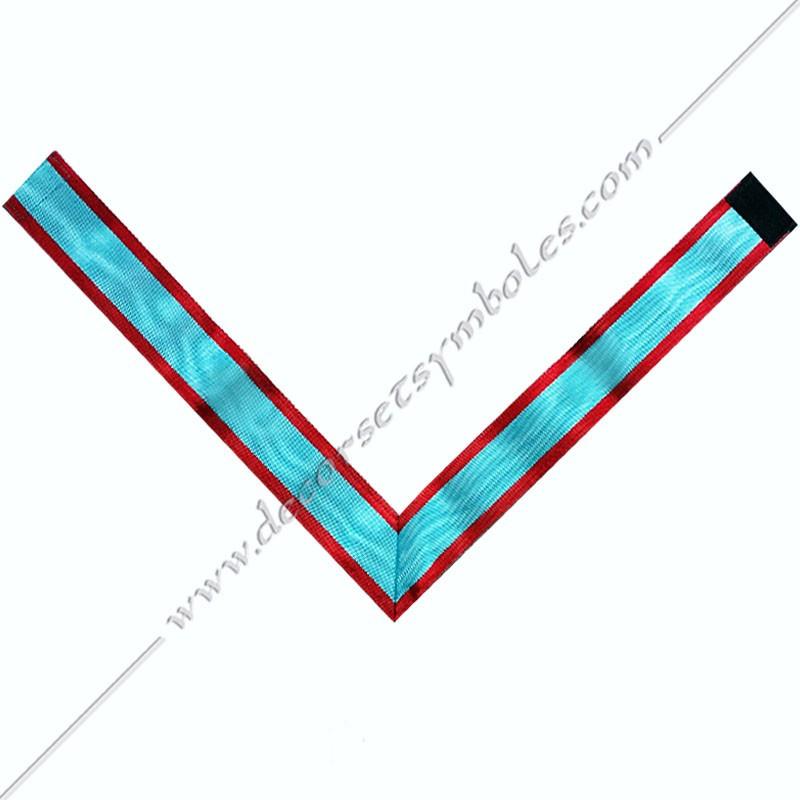 VRA030R-collerette-ruban-ras-du-cou-vmi-venerable-installe-maitre-rite-ecossais-ancien-accepte-reaa-loges-maconniques-decors-fm