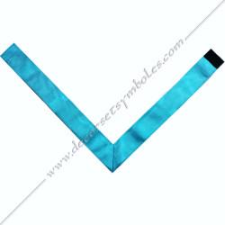 VRF030B-collerette-ruban-ras-du-cou-vmi-venerable-installe-maitre-rite-francais-groussier-maconniques-decors-fm