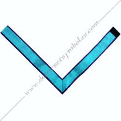 VRM030B-collerette-cordon-ruban-ras-du-cou-vmi-memphis-misraim-toulouse-venerable-maitre-installe-maconniques-fm