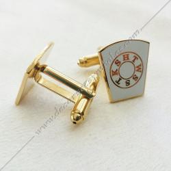 boutons-de-manchettes-maconniques-la-marque-lettres-decors-cadeaux-bijoux-franc-maconnerie- symboles-articles-francs-macons