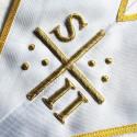 Tablier 1er Ordre - Rte Francais - HRF 260N