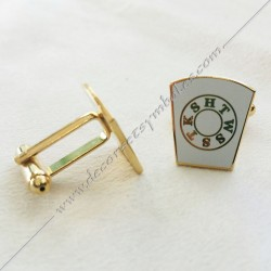 Set Pin and Tie Pin La...