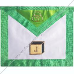 HRA494-tablier-5eme-degre-reaa-rite-ancien-accepte-ecossais-decors-symboles-loge-atelier-perfection-rituels-fm