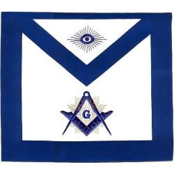 TRY279-tablier-maconnique-rite-york-anglais-provincial-decors-lodge-loge-masonnic-cadeaux-francmacons-freemasons-fm