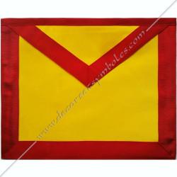 HRA048-tablier-maconnique-17eme-degre-dix-septieme-degre-reaa-rite-ecossais-ancien-accepte-accessoires-decors-rituels-fm