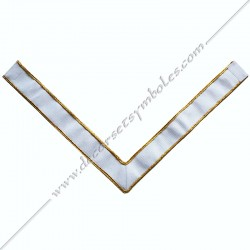 VRA035B-collerette-maconnique-cordon-ras-du-cou-ruban-17eme-degre-reaa-rite-ecossais-ancien-accepte-decors-symboles-fm