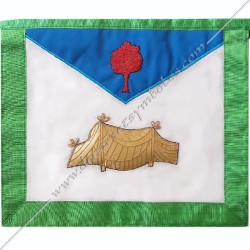 HRA024-tablier-maconnique-28eme-degre-reaa-rite-ecossais-ancien-accepte-accessoires-decors-rituel-loges-fm