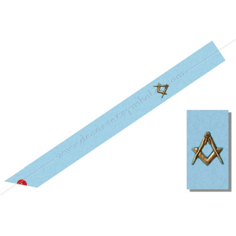 BRFT001-baudriers-cordon-rite-francais-traditionnel-retabli-philisophique-decors-loges-maconniques-rituels-gltso-fm