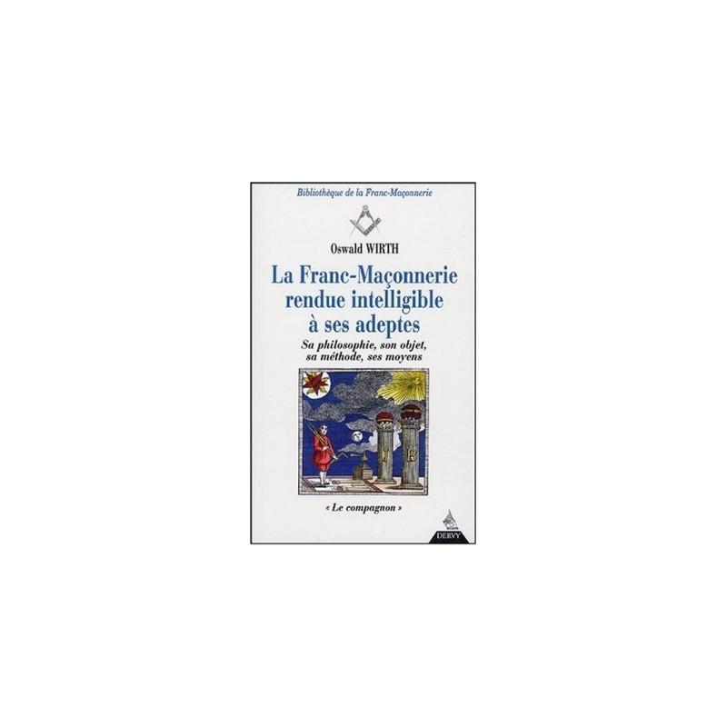 Wirth-le-compagnon-livres-maconniques-esoterique-decors-franc-maconnerie-bouquin-rituels-traditions-fm