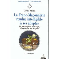 Wirth-le-maitre-livres-maconniques-esoterique-decors-franc-maconnerie-bouquin-rituels-traditions-apprenti-fm