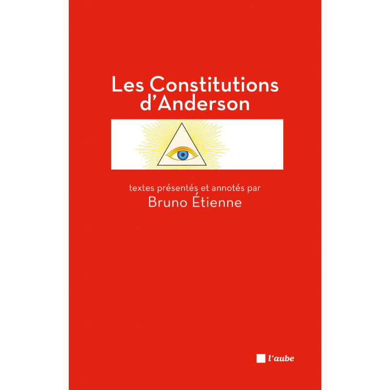 Les-constitutions-d-anderson-livre-maconnique-esoterique-decors-franc-maconnerie-histoire-fm