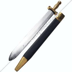 EPE040-glaive-maconnique-ceremonie-maitre-officier-loge-rite-francais-moderne-rituels-fm