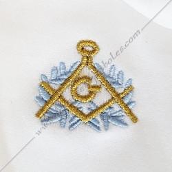 Bijou 4eme Ordre - Rite Francais - FGK 241