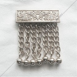 ACC032-pendeloque-maconnique-pampilles-pendrillons-accessoires-reparation-decors-articles-gldf-reaa-go-rf-memphis-glff-dh-fm