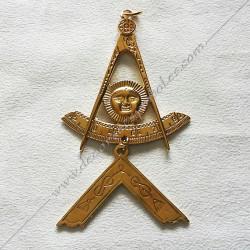 FGK180-bijou-maconnique-venerable-maitre-installé-rites-rituels-loge-ros-decors-accessoires-cadeaux-objets-vmi-fm