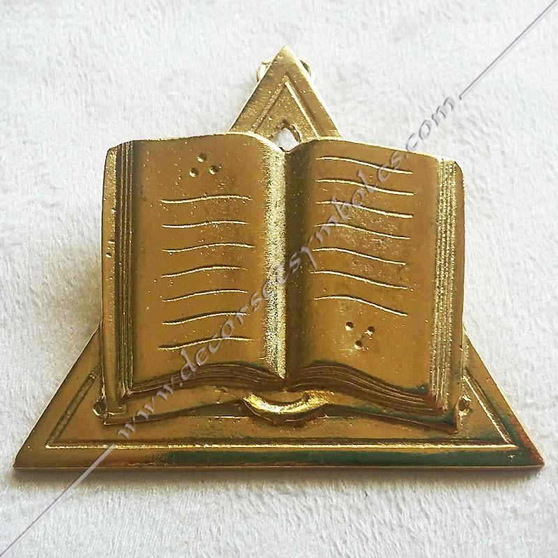 FGK131-bijou-maconnique-loge-orateur-regime-rite-ecossais-rectifie-rer-decors-franc-maconnerie-rituels-fm