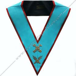 SRA001-sautoir-maconnique-tresorier-reaa-rite-ecossais-ancien-accepte-loges-decors-rituels-articles-bijoux-cadeaux-fm