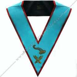 SRA167-sautoir-maconnique-maitre-banquet-reaa-rite-ecossais-ancien-accepte-loges-decors-articles-bijoux-cadeaux-fm