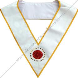 DRA010-sautoirs-cordon-maconnique-depute-dignitaire-reaa-gldf-decors-franc-maconnerie-rite-ecossais-ancien-accepte-fm