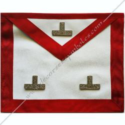 TRA186R-tablier-maconnique-venerable-maitre-rite-ecossais-ancien-accepte-reaa-accessoires-articles-decors-fm