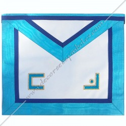 TRM113-tablier-maconnique-rite-misraim-memphis-toulouse-venise-decors-loges-rituels-egyptien-horus-isis-osiris-fm