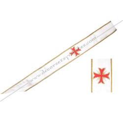 BCB010B-cordon-baudrier-maconnique-cbcs-chevalier-bienfaisant-cite-sainte-templier-rer-rite-regime-ecossais-ectifie-decors--fm