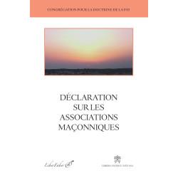 liber-faber-declaration-associations-livres-maconniques-esoterisme-politique-religions-decors-loges-franc-maconnerie-fm