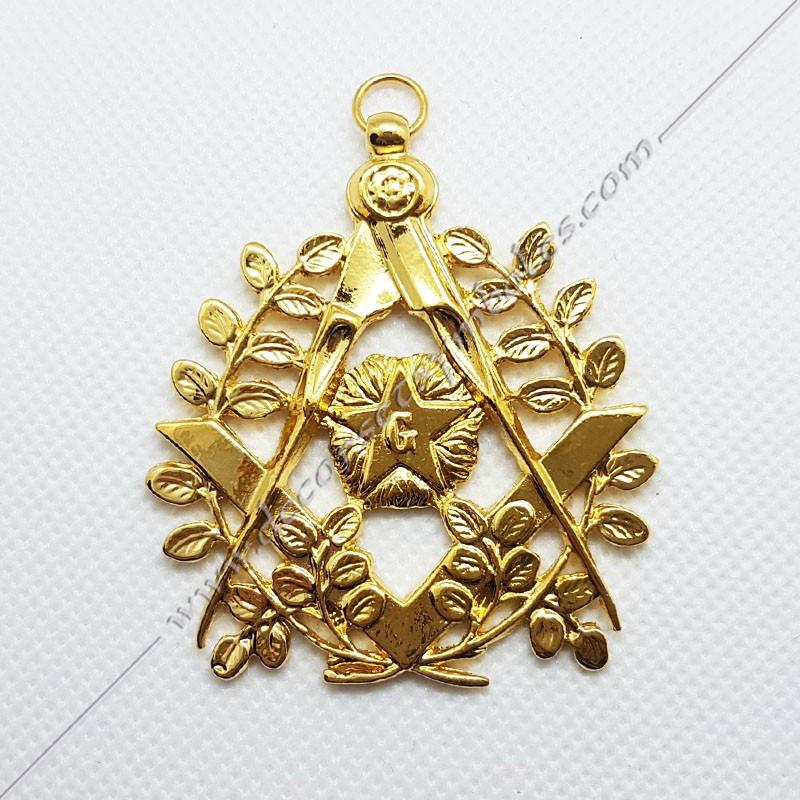 FGK400-bijoux-maconnique-maitre-rite-francais-memphis-reaa-moderne-objets-decors-loges-cadeaux-accessoires-fm