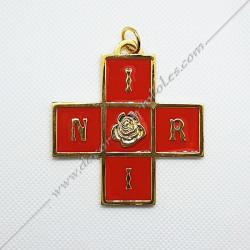 FGK244-bijou-maconnique-tsa-tres-sage-athirsata-chapitre-18eme-degre-reaa-rite-ecossais-ancien-accepte-decors-cadeaux-fm