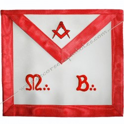 TRA002R-masonic-regalia-master-apron-ancient-and-accepted-scotish-site-aasr-reaa-freemasonry-accessories-jewels-fm