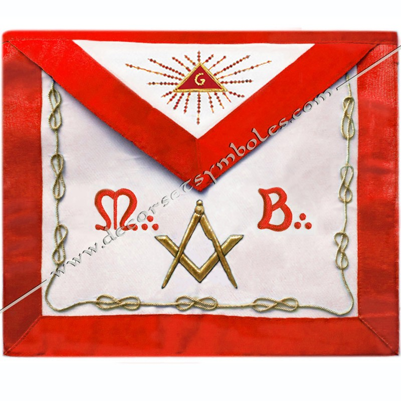 TRA004R-apron-masonic-regalia-worshipful-master-reaa-aasr-scotish-ancient-accepted-rite-articles-gifts-lodges-fm