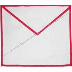 TRA075R-tablier-maconnique-compagnon-reaa-decors-rite-ecossais-rituels-anciens-loge-accepte-apprenti-gldf-godf-dh-glmf-fm