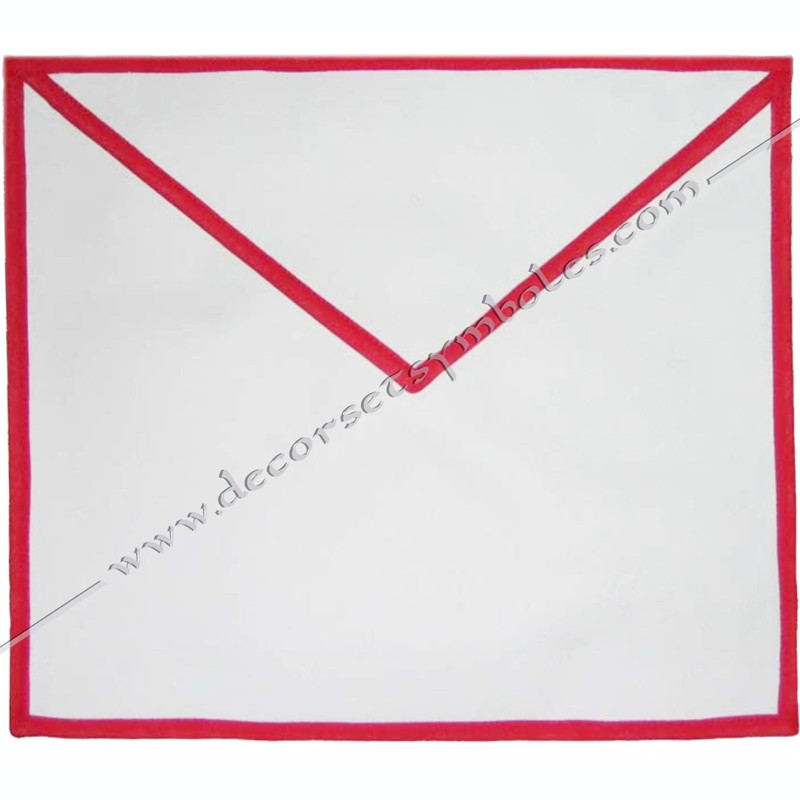 TRA075R-apron-masonic-regalia-companion-aasr-reaa-ancient-accepted-soctish-rite-lodge-apprentice-gldf-godf-dh-glmf-fm