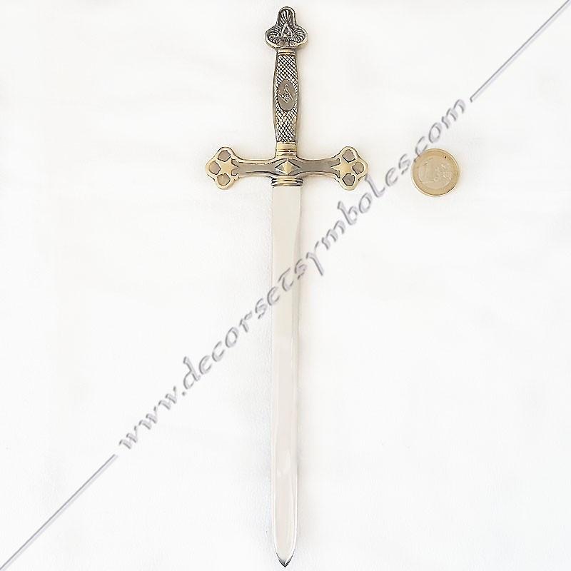 DFM030-poignard-maconnique-1er-ordre-rite-francais-grand-chapitre-general-opera-decors-dagues-epees-bijoux-cadeaux-couteau-fm