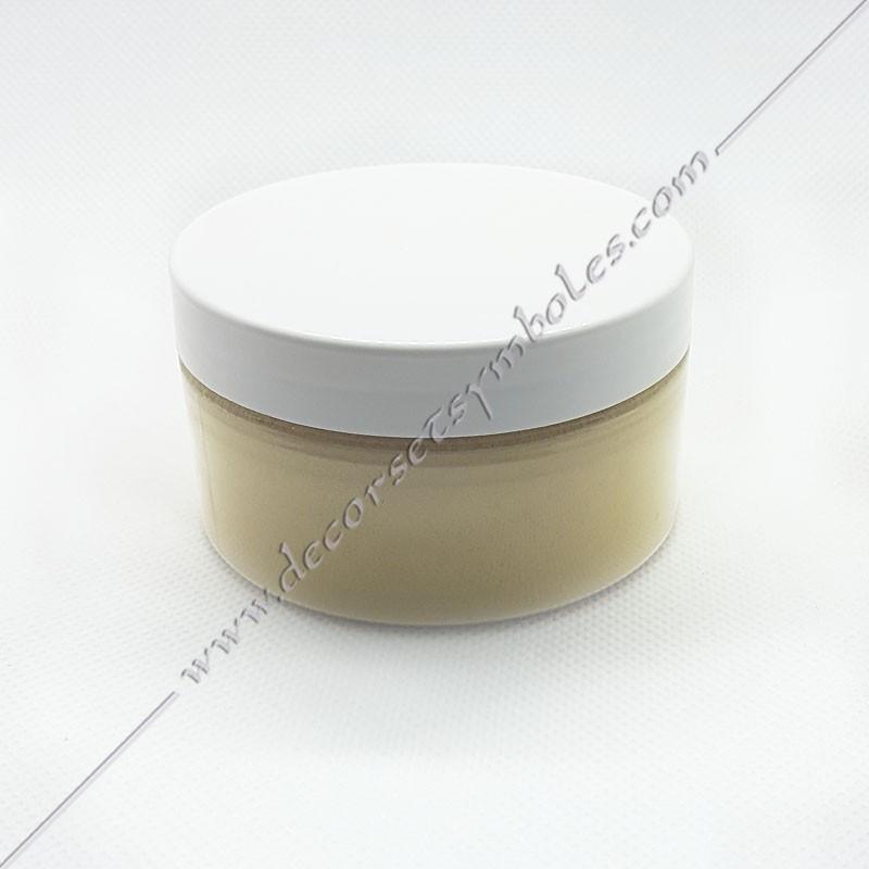 ACC061-poudre-maconnique-lycopode-pipe-accessoire-initiation-reception-rer-ecossais-rectifie-cadeaux-loge-outils-ceremonie-fm