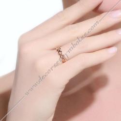 bague-bijoux-maconniques-infini-lac-amour-bijoux-dore-argente-cadeaux-decors-articles-objets-femmes-franc-maconnerie
