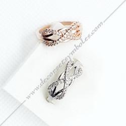 ague-maconnique-infini-lac-amour-bijoux-loges-or-argent-cadeaux-femmes-franc-maconnerie- strass