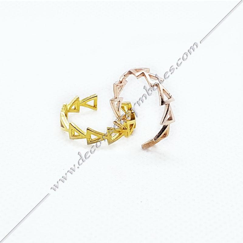 bagues-maconniques-triangles-bijoux-loges-or-dore-cadeaux-femmes-franc-maconnerie-symboles-decors-mixtes