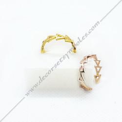bagues-maconniques-triangles-bijoux-loges-or-rose-jaune-cadeaux-femmes-franc-maconnerie-symboles-decors-mixtes