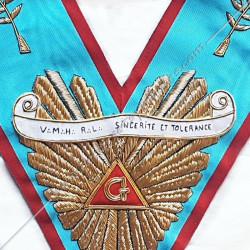 Banderole-banniere-cadeaux-decors-maconniques-franc-maconnerie-nom-frere-soeur-loge-rites-fm