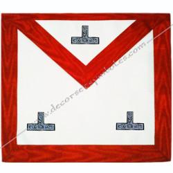 TRA239R-tabliers-maconnique-venerables-maitre-rite-ecossais-cadeaux-rite-ecossais-ancien-accepte-vmi-fm