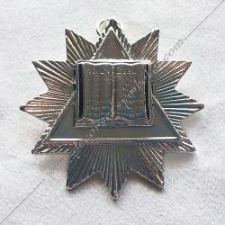 FGK192-bijou-maconnique-loge-hospitalier-officier-rite-emulation-rituels-symboles-outils-accessoires-fm