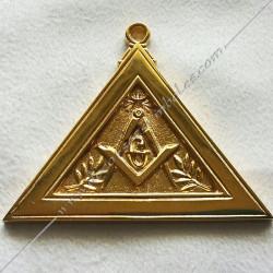 FGK405-medaille-maconniques-loge-reconnaissance-conjugale-ceremonie-adoption-cadeaux-souvenirs-objet-fm