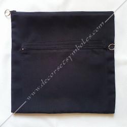 RHS130-sacs-maconniques-robe-glff-memphis-etui-poche-pochette-pochon-bag-sacoches-accessoires-fm