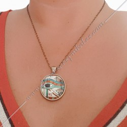 Pin's Croix de Malte - PIN 013