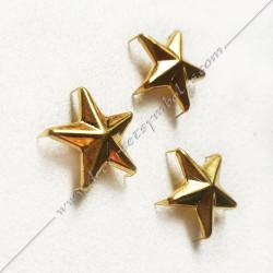 ACC037-etoiles-maconniques-pin-epinglette-3d-sautoir-5eme-ordre-decors-pins-arches-gcg-fm