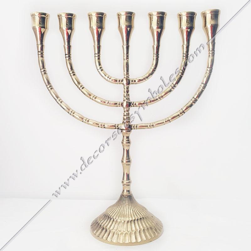 OUT083-chandelier-menorah-bougeoir-candelabre-maconnique-7-branches-decors-loges-accessoires-symboles-fm