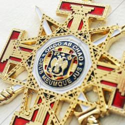MDC001-bijoux-maconniques-33eme-degre-reaa-rite-ecossais-ancien-accepte-grande-decoration-ordre-decors-fm-pendentif