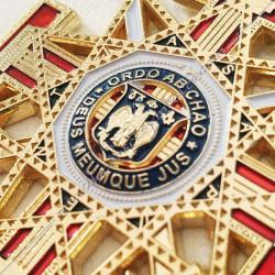 MDC001-bijoux-maconniques-33eme-degre-reaa-rite-ecossais-ancien-accepte-grande-fm-decoration-ordre-decors-pendentif